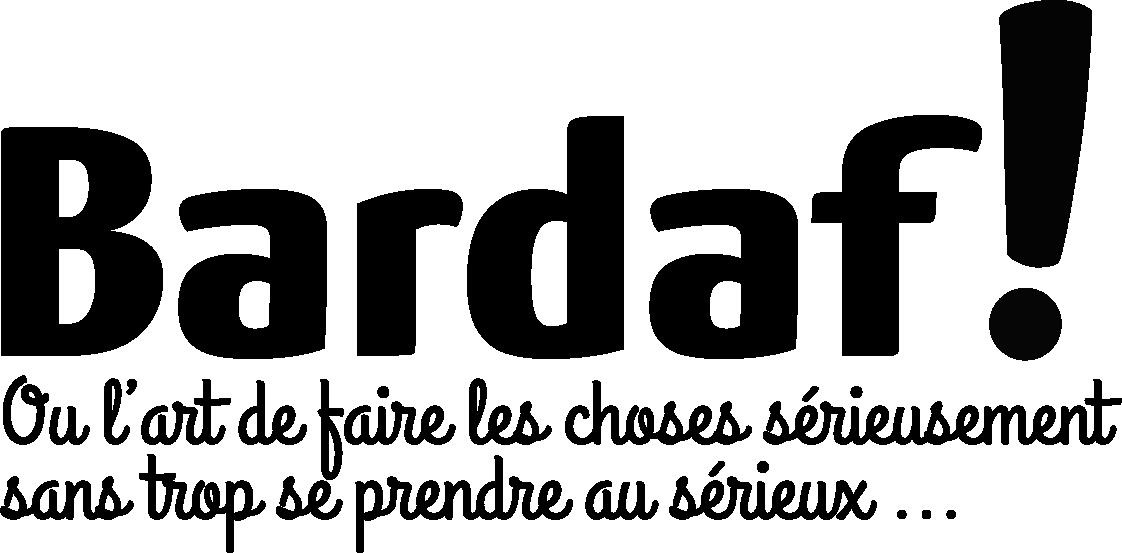 Bardaf_logo